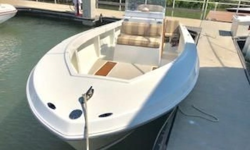 Image of Formula 240 Bowrider for sale in United States of America for $44,950 (£32,489) Fort Myers, Florida, United States of America
