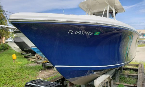 Image of Sailfish 240 CC for sale in United States of America for $84,900 (£60,181) Punta Gorda BSM, Florida, United States of America
