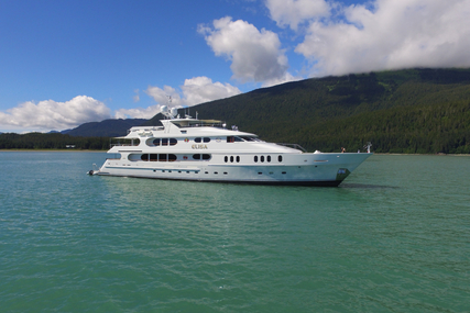 Christensen for sale in United States of America for $16,495,000 (£11,949,522)