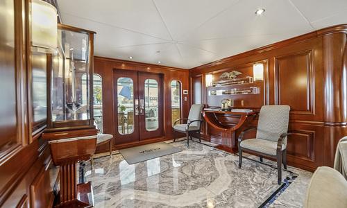 Image of Christensen for sale in Bahamas for $16,495,000 (£11,932,147) Nassau,, Bahamas