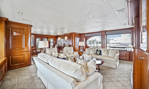 Image of Christensen for sale in Bahamas for $16,495,000 (£11,663,426) Nassau,, Bahamas
