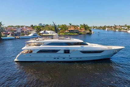 Sanlorenzo for sale in United States of America for $7,995,000 (£6,000,540)