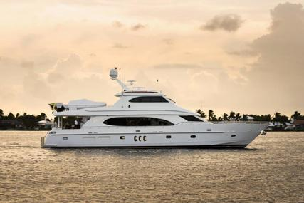 Hargrave 90' Skylounge for sale in United States of America for $2,999,500 (£2,227,925)