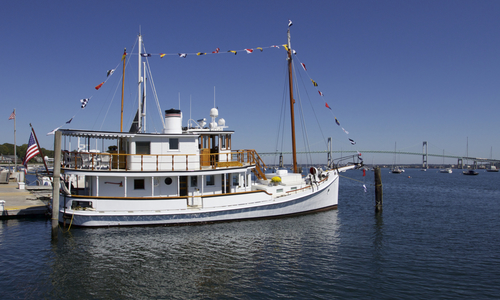 Image of Chesapeake Buy Boat for sale in United States of America for $495,000 (£355,002) Palm Beach, Florida, United States of America