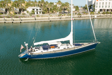 Gorbon Custom for sale in Mexico for $495,000 (£355,384)