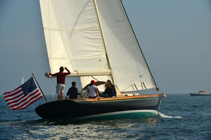 Friendship 40 for sale in United States of America for $775,000 (£600,901)