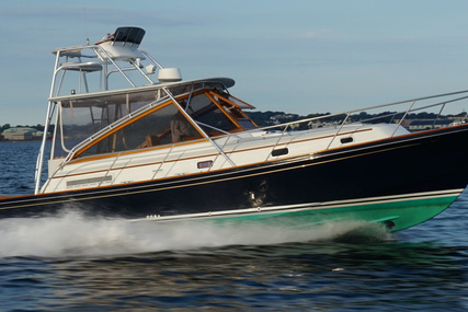 Little Harbor 38 Express Cruiser for sale in United States of America for $289,000 (£224,978)