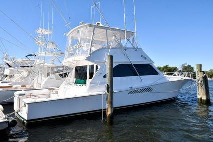 Viking Yachts Convertible for sale in United States of America for $479,000 (£350,090)