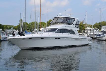 Sea Ray Ray for sale in United States of America for $369,989 (£285,300)
