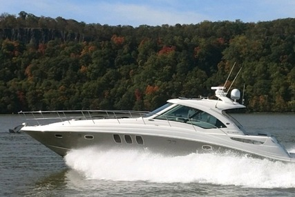 Sea Ray Sundancer for sale in United States of America for $349,000 (£270,599)