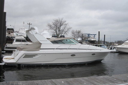 Trojan 40 Express Cruiser for sale in United States of America for $69,500 (£53,807)