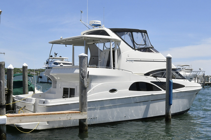 Carver Yachts 41 Cockpit Motor Yacht for sale in United States of America for $124,950 (£91,413)