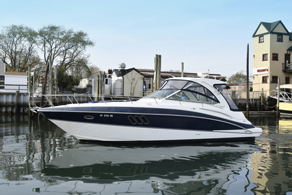 Cruisers Yachts 38 express for sale in United States of America for $199,000 (£154,296)