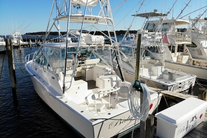 CABO 35 Express for sale in United States of America for $185,000 (£133,825)