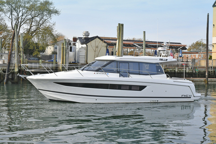 Jeanneau NC 11 for sale in United States of America for $279,500 (£219,340)