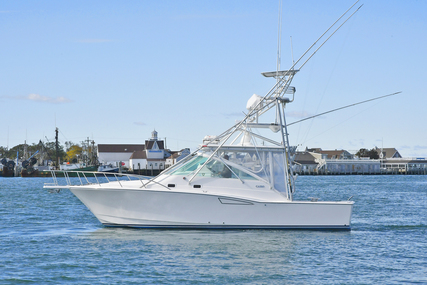 CABO 35 Express for sale in United States of America for $219,000 (£171,832)