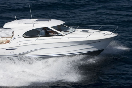 Beneteau ANTARES 8 IB for sale in Cyprus for €88,000 (£80,796)