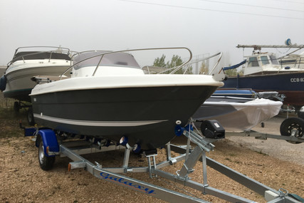 B2 Marine CAP FERRET 522 for sale in France for €19,990 (£18,257)