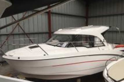 Beneteau Antares 8 OB for sale in France for €56,000 (£51,331)