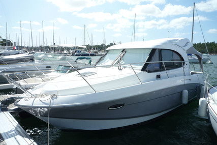 Beneteau Antares 30 S for sale in France for €120,000 (£109,590)