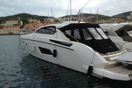 Azimut Yachts 48 for sale in  for €327,000 (£298,655)
