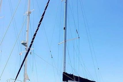 Bavaria Yachts Cruiser 46 for sale in Malta for €95,000 (£86,100)