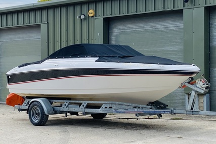 Kruger PREMIER II for sale in United Kingdom for 11.995 £