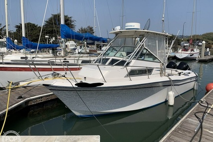 Grady-White Sailfish 25 for sale in United States of America for $49,800 (£38,555)