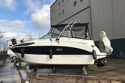 Bayliner 265 Cruiser for sale in United States of America for $50,000 (£38,768)