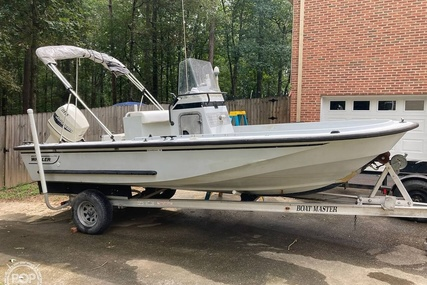 Boston Whaler Guardian 19 for sale in United States of America for $18,800 (£13,590)