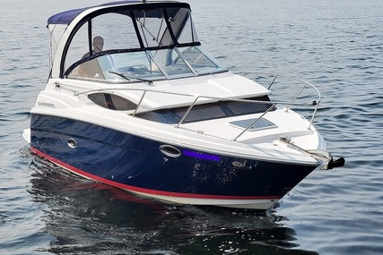 Regal 2565 for sale in United States of America for $61,200 (£47,815)