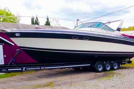 Wellcraft 3400 Gran Sport for sale in United States of America for $32,800 (£25,394)