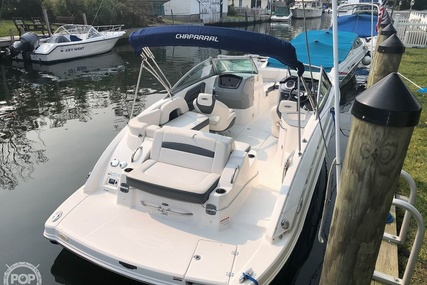 Chaparral Sunesta 224 for sale in United States of America for $52,800 (£40,939)