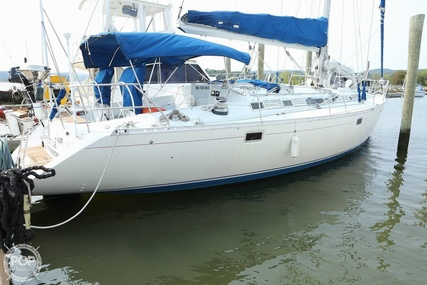 Beneteau Oceanis 500 for sale in United States of America for $108,000 (£76,960)