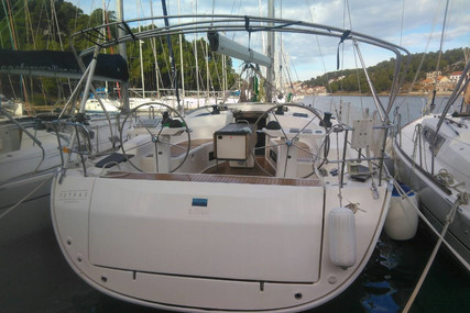 Bavaria Yachts 45 Cruiser for sale in France for €105,000 (£95,898)