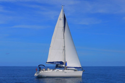 Dufour Yachts 385 Grand Large for sale in France for €60,000 (£54,998)