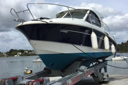 Beneteau ANTARES 8 IB for sale in France for €52,500 (£47,848)