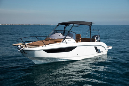 Beneteau Flyer 8 Sundeck for sale in France for €74,900 (£68,356)
