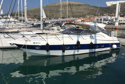 Sessa Marine C42 HT for sale in Croatia for €162,500 (£148,953)