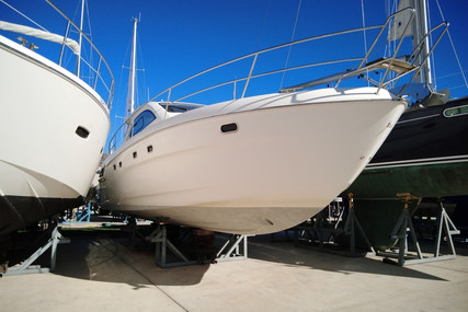Bavaria Yachts SPORT 43 HT for sale in Croatia for €195,500 (£179,202)