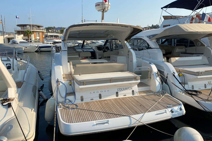 Jeanneau Leader 36 for sale in France for €195,000 (£177,964)