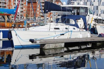 Beneteau Oceanis 311 for sale in United Kingdom for £34,500