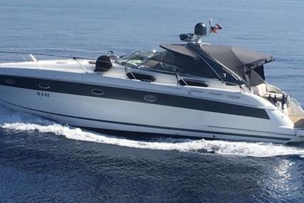Bavaria Yachts 42 Sport for sale in Croatia for €185,000 (£169,507)