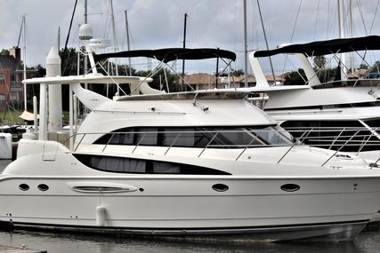 Meridian 459 Motoryacht for sale in United States of America for $269,900 (£210,063)