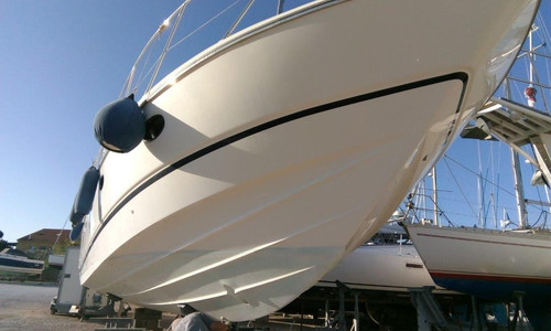 Image of Princess 40 for sale in France for €79,000 (£72,169) TOULON, , France
