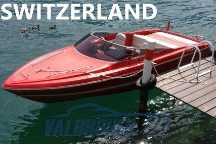 Ilver 24 NYUMA for sale in Switzerland for €15,000 (£13,699)