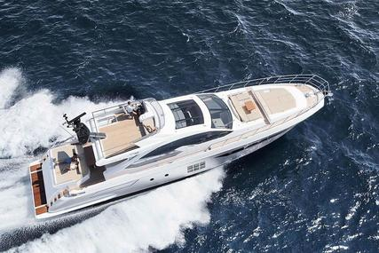 Azimut Yachts 77 S for sale in United States of America for $3,856,620 (£2,990,254)