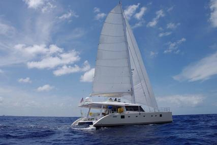 Sunreef Yachts 62 Sailing for sale in Tunisia for $938,697 (£736,522)