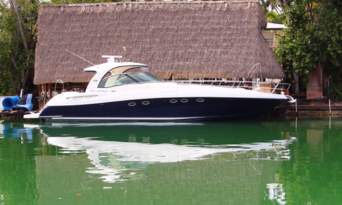 Image of Sea Ray 50 SUNDANCER for sale in United States of America for $239,000 (£171,634) , Florida, United States of America