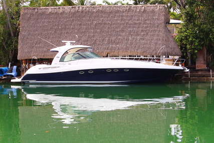 Sea Ray 50 SUNDANCER for sale in United States of America for $239,000 (£172,888)